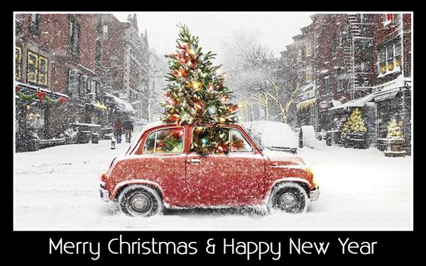 Linguaria_Merry_ Christmas