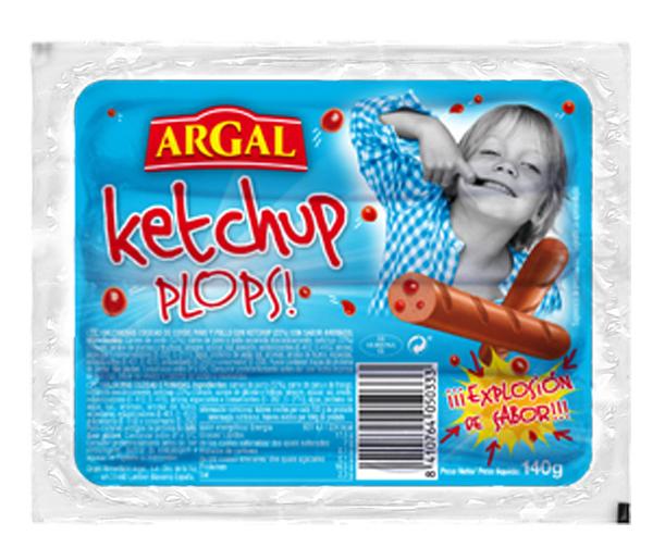 Ketchup_Plops