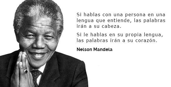 Nelson-Mandela-on-Language