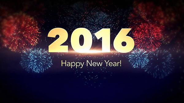 HappyNewYear_2016